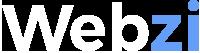 Webzi.de Logo