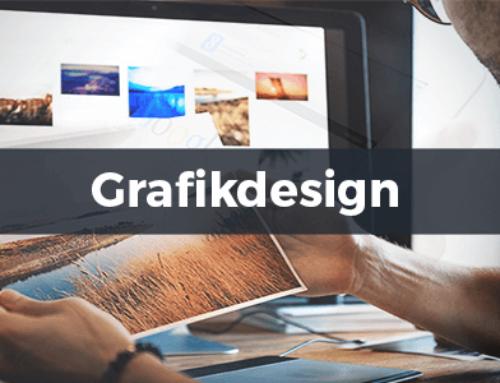 Grafikdesign, Logo Design, Animationen, Foto- & Bildbearbeitung