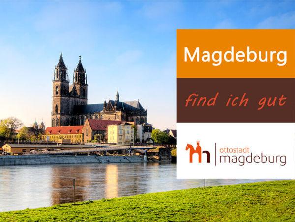 Werbeagentur Magdeburg