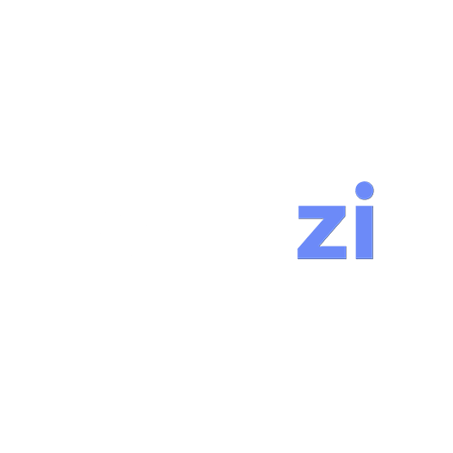 Webzi – Multimedia & Marketing aus Magdeburg Logo