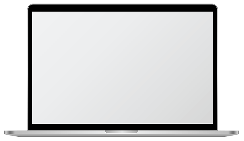 Referenz Bildschirm