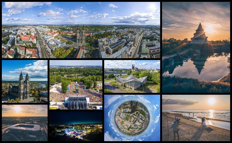 Bilder und Fotos | Webzi Media